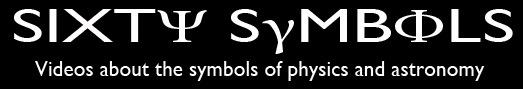 sixty_symbols