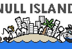 Featured Vid #399 – Null Island: The Busiest Place That Doesn't Exist
