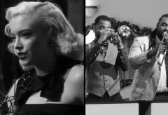 Featured Vid #425 – Heart Of Glass Vintage '40s Hollywood Style