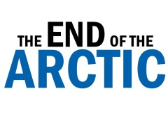 Featured Vid #434 – The End Of The Arctic