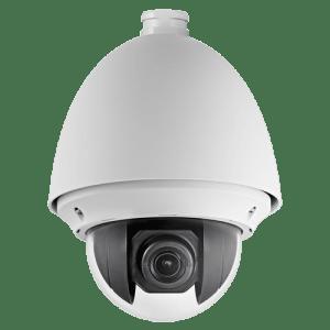 """Telecamera motorizzata IP Ultra Low Light 2 Megapixel - 1/2.8"""" Sony Progressive Scan CMOS - Compressione H.265+/ H.265 / H.264+/ H.264 - Lente 4.8~120 mm (25X) Auto Iris - Registrazione su scheda SD - WEB"""