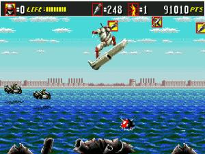 Jetsurfbrädan är coolare än 90-talet!