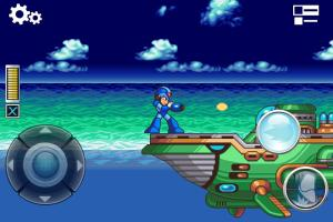 Mega-Man-X-on-iOS