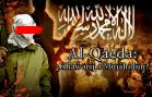 Al-Qaeda: ¿Khawārij o Mujāhidūn?
