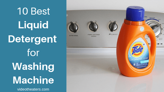 10-Best-Liquid-Detergent-for-Washing-Machine