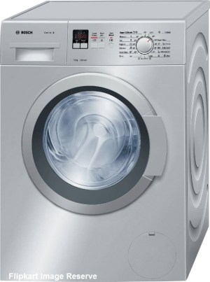 Bosch-7-kg-Fully-Automatic-Front-Loading-Washing-Machine-(WAK24168IN-Silver)