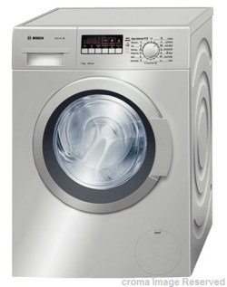 Bosch-7-kg-Fully-Automatic-Front-Loading-Washing-Machine-(WAK24268IN-silver-grey)