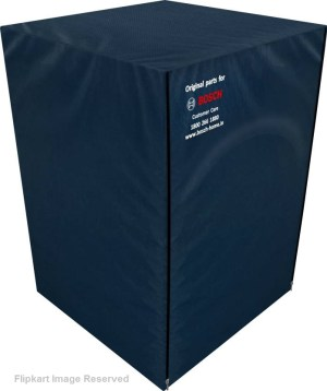 Bosch-Washing-Machine-Dishwasher-Dust-over-Protective-Cover-Blue