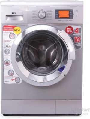IFB-8-kg-Fully-Automatic-Front-Loading-Washing-Machine