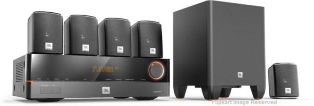 Jbl-Cine-System-500Si