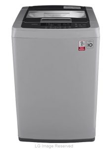 LG-6-5-kg-Inverter-Fully-Automatic-Top-Loading-Washing-Machine-(T7569NDDLH-Middle-Free-Silver)