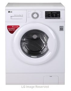 LG-6-kg-Inverter-Fully-Automatic-Front-Loading-Washing-Machine-(FH0FANDNL02-White)