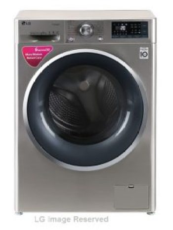 LG-8-kg-Inverter-Wi-Fi-Fully-Automatic-Front-Loading-Washing-Machine-(FHT1408SWS-STS-VCM)