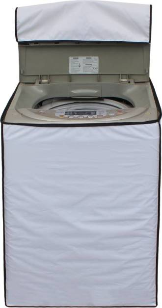 Lithara-Front-Load-Washing-Machine-Cover