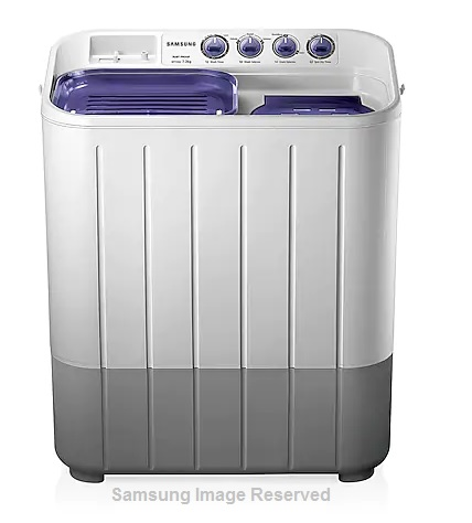 Samsung-7.2-kg-Semi-Automatic-Top-Loading-Washing-Machine