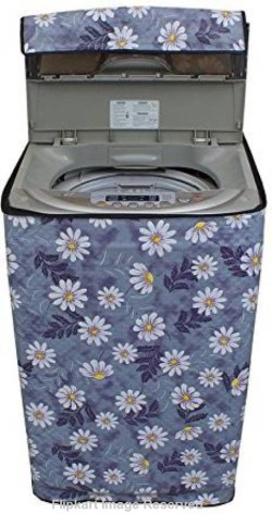 Stylista-Top-oading-Washing-Machine-Cover