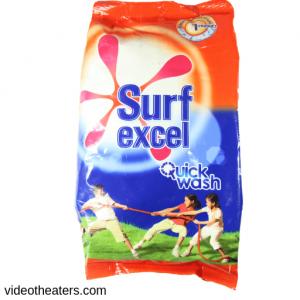 Surf-Excel-Matic-Washing-Powder