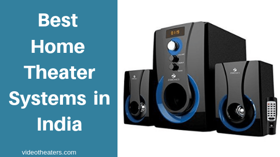 Top-10-Best-Home-Theater-System-in-India-2019