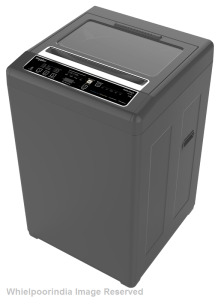 Whirlpool-7-kg-Fully-Automatic-Top-Loading-Washing-Machine-(Whitemagic-Premier-702SD-Grey)