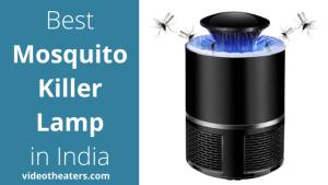 Best-Mosquito-Killer-Lamp-in-India