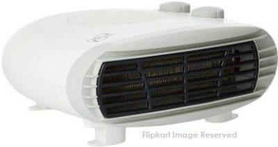 Orpat-OEH-1260-2000-Watt-Fan-Heater