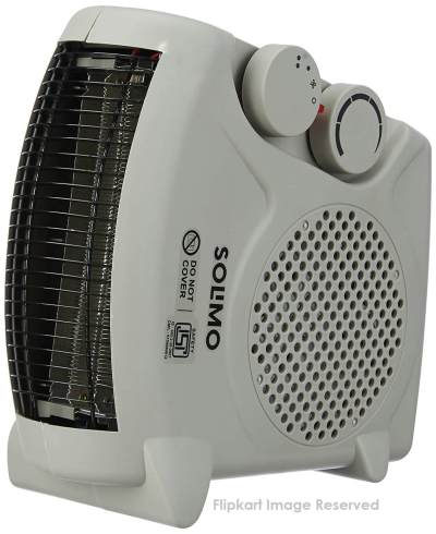 Solimo-2000-Watt-Room-Heater