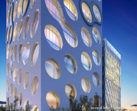 Ecological_housing_building_COR_Miami_Florida_Oppenheim_office_03-744201