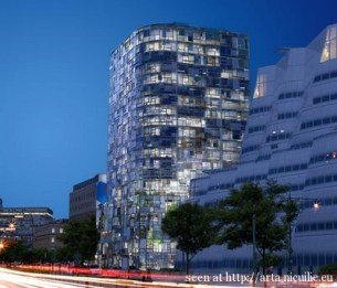 machine_for_living_by_Jean_Nouvel_02-786465