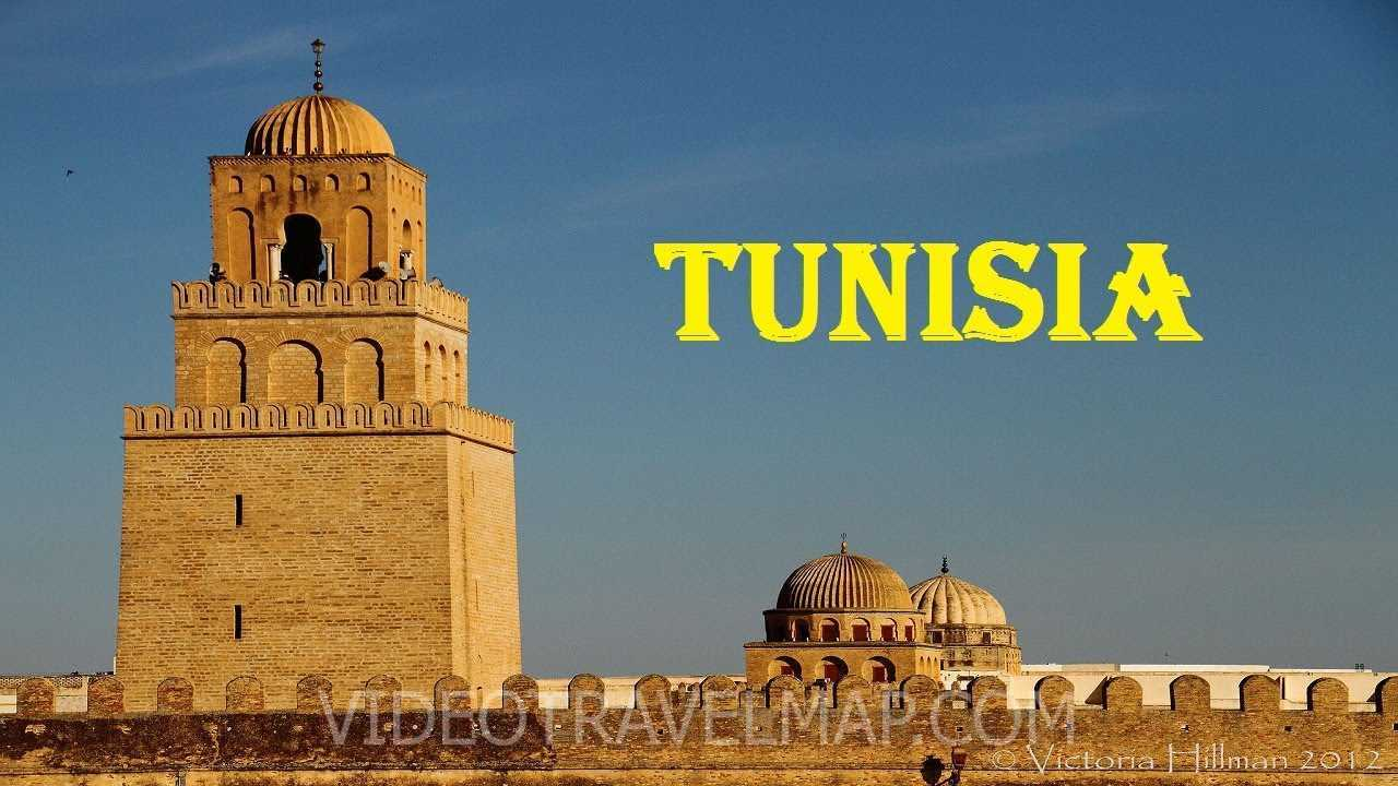 Tunezja Monastir i Hammamet