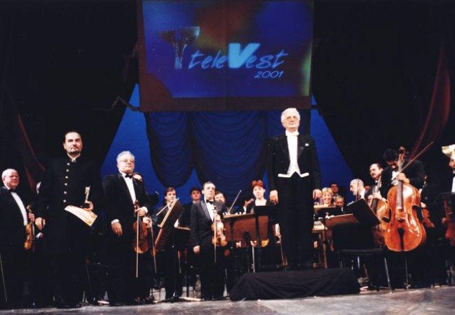 televest9