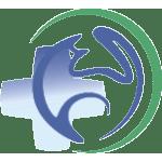 Логотип АВК