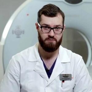 Лапшин Максим Николаевич. Ветеринарный врач. Невропатолог. Руководитель отделения методов лучевой диагностики и неврологии ИВЦ МВА.