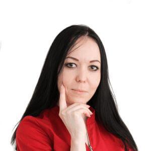 Мойжаш Марина Анатольевна. Ветеринарный врач, терапевт-эндокринолог.