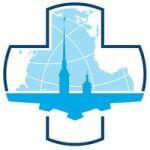 Логотип СПбВО