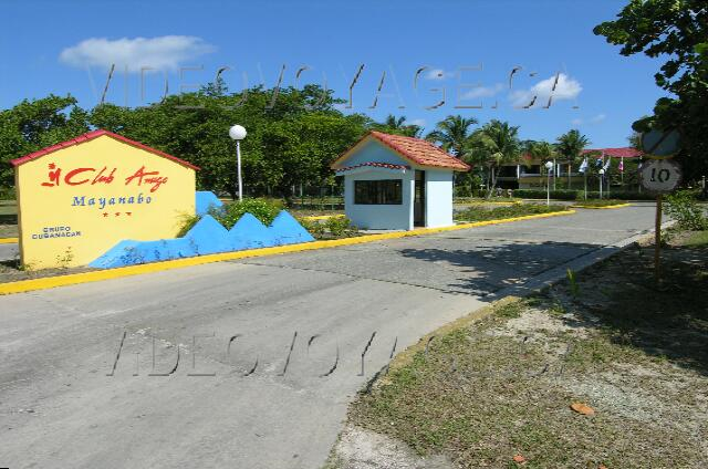 Dominican Cabarete Republic Weather