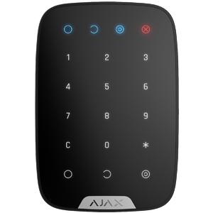 Ajax Fobs & Keypads
