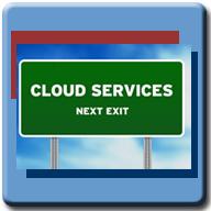 CloudServicesv2_192x192