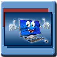 ComputerBasicsv3b_192x192