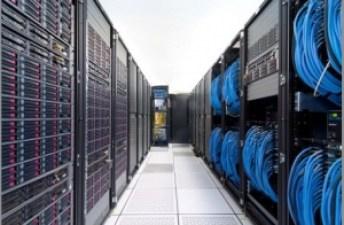 Big_Computer