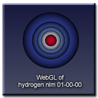 hydrogen_nlm_01-00-00_webglbutton