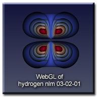 hydrogen_nlm_03-02-01_webglbutton