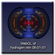 hydrogen_nlm_06-01-01_webglbutton