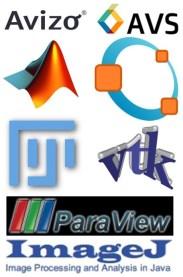 LogoSheet_Vert_2