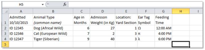 SC_excel_DataStructureP1_img08