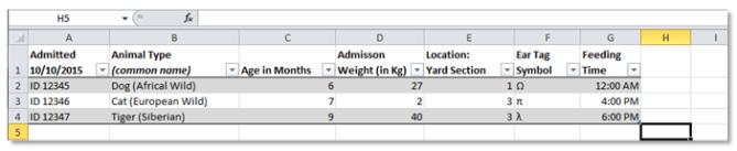 SC_excel_DataStructureP1_img09