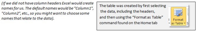 SC_excel_DataStructureP1_img10b
