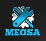MEGSA Logo JPG-1