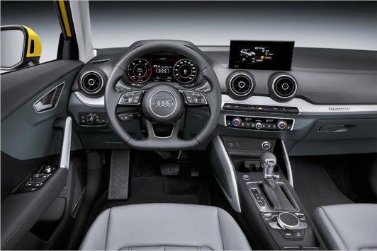 CAR.2.