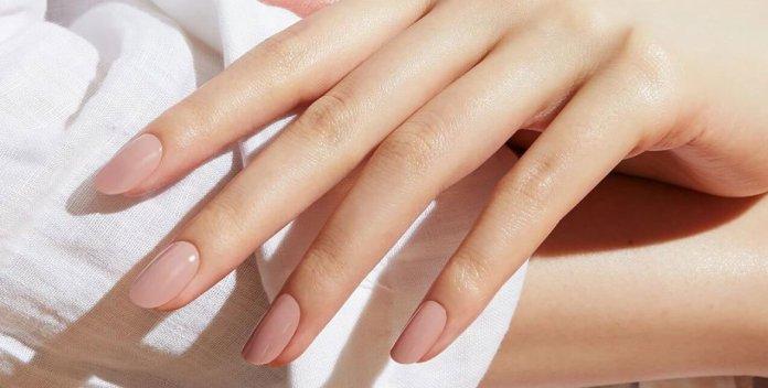 nails-may