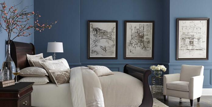 colour-rooms